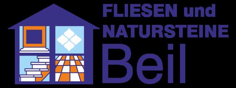Fliesen und Naturstein Beil GmbH